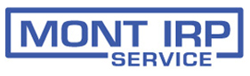 MONT IRP SERVICE